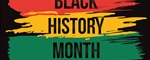 Celebrate Black History Month with the NASW...
