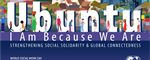 March 16: Celebrate World Social Work Day & Social...