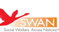 Social Workers Across Nations®